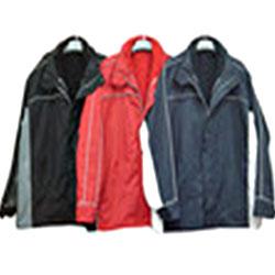 Waterproof & Winter jacket( Windcheater)(Full Size)