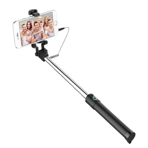 Smart Support Selfie Stick