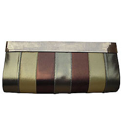 Fetching Adorn Ladies Clutch from Spice Art