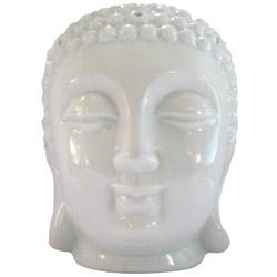 Splendid Buddha Desk Lamp