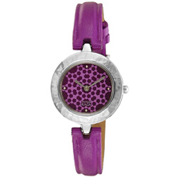 Anatomic Ladies Watch from Titan