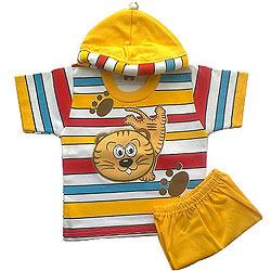 Kidswear for Boy.(6 month - 2 years)