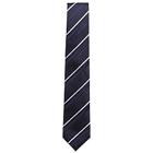 Elegant Tie from Arrow