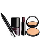Best Looks Make Up Hamper from Oriflame