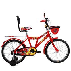 Buoyant Vernal BSA Champ Toonz Bicycle<br>