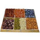 Euphoric Munch Dry Fruit and Chocolate Platter