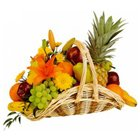 Fresh Fruit Basket 5 Kg