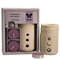 Beautiful IRIS Jasmine Fragrance Gifts  Box for you Loved ones