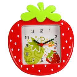 Designer Table Clocks
