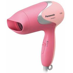 Exquisite Panasonic Hair Dryer for Women