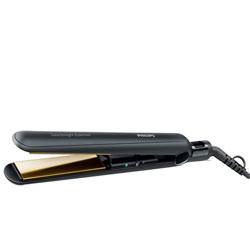 Mesmerizing Hair Straightener from Philips for Women