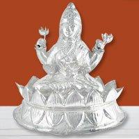 Shri Lakshmi Idol