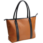 Avon's Modish Inclination Tote Bag