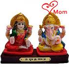 Attractive Lakshmi Ganesha Show Piece