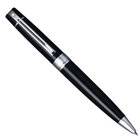 Majestic Ball Point Pen Powered by Sheaffer