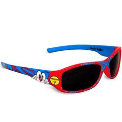 Boosting Spirit Doraemon Sunglasses