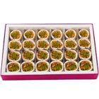 Kaju Pista Premium Sweets from Haldiram