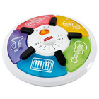 Harmonious Cheer Piano from Fisher-Price