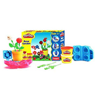 Funskool-Play Doh Rose Garden