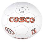 Sporty Cosco Football Premier (Size 4)