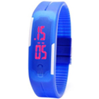 Remarkable Waterproof LED Digital Unisex Watch