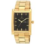 Ergonomic Gents Wrist Watch from Titan