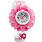 Zoop Kids watches for Girls from Titan to Prashant Vihar