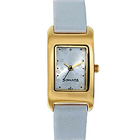 Nice Looking Titan Sonata Ladies Wrist Watch in White to Nanak Pura