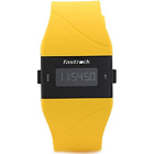 Fashionable Gift of Ladies Watch from Fastrack