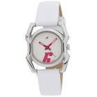 Breathtaking Fastrack Ladies Watch