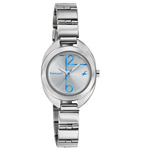Elegant Round Shaped Fastrack Ladies Watch