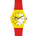 Designer kids watch from Maxima to Ghonda