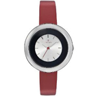 Magnificiant tagged watch from titan for ladies