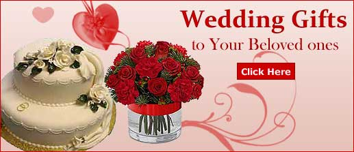 Birthday Cake And Flowers Delivery In Delhi